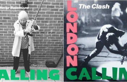 care-home-London-Calling-Punktuation-Magazine-punk-news
