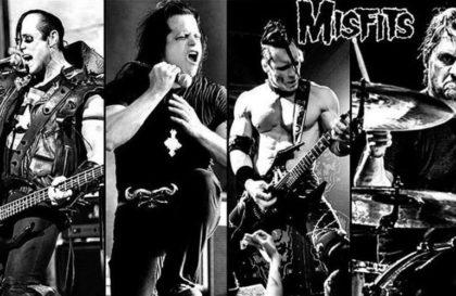 misfits-band-Punktuation-Magazine-punk-news