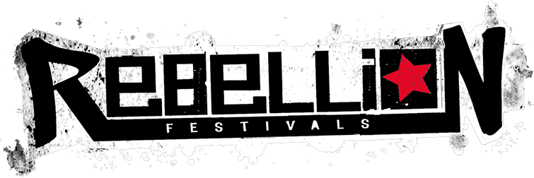 rebellion-festivals
