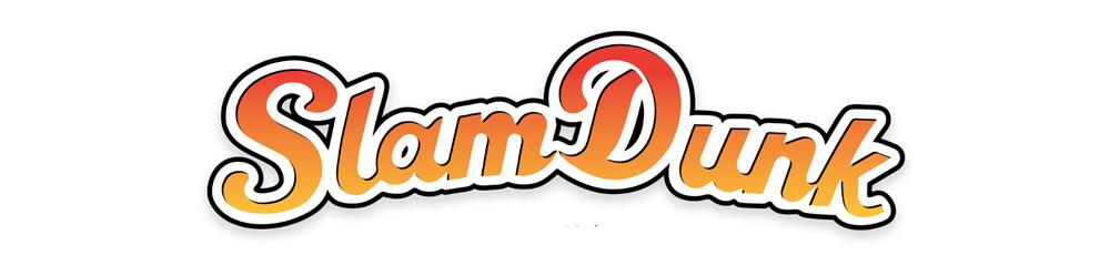 slam-dunk-2