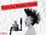 Vive La Radio Punk! 2