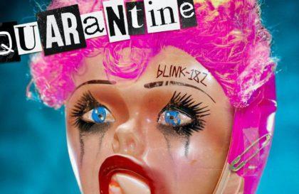 blink-182-Quarantine-punktuation
