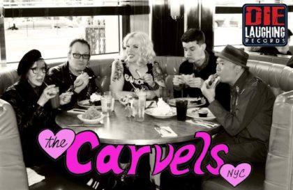 Carvels NYC