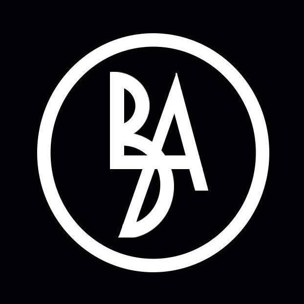 Brixton Alley Logo