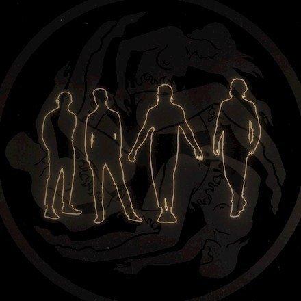 AFI Album artwork