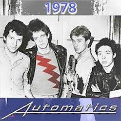 automatics 1978
