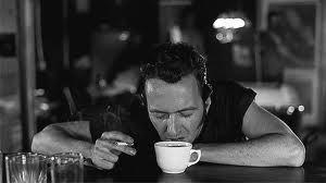 joe strummer coffee 2